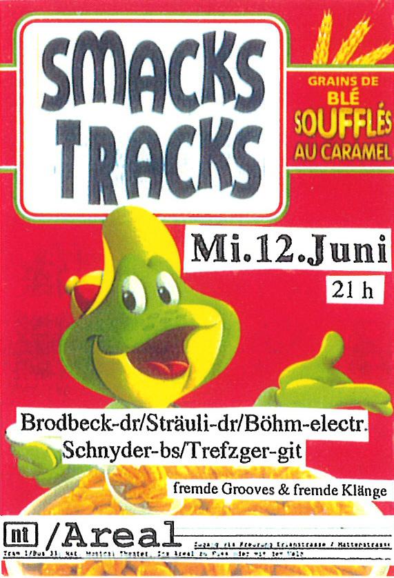 smacks-02.06.03