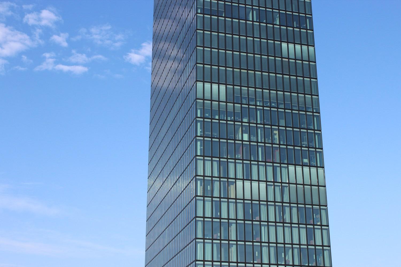 Messeturm01