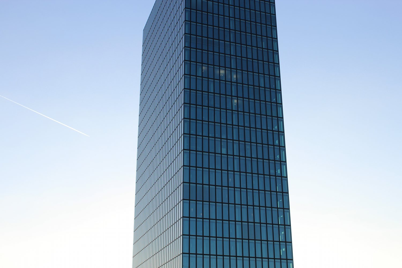 Messeturm05