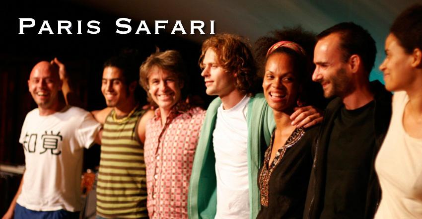 ParisSafari-feature+
