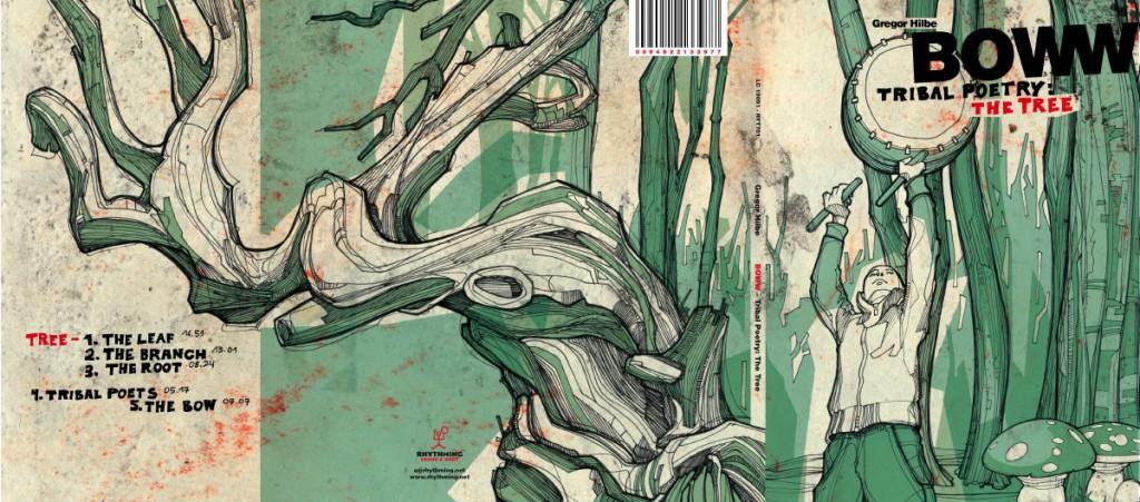 boww-CD-cover