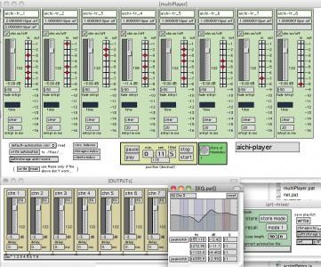 aichi-audioPlayer