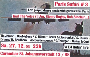 ps-flyer-feature