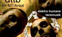 dttb-flyer2001