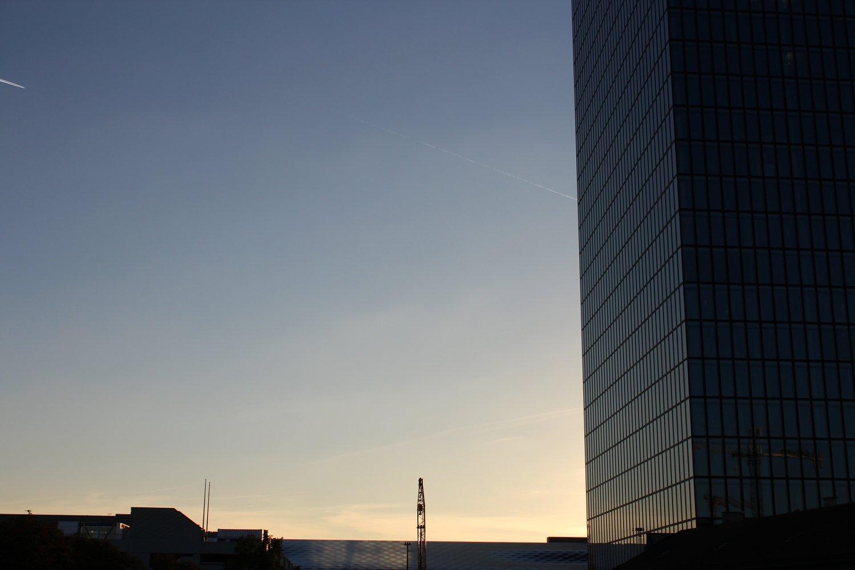 Messeturm02